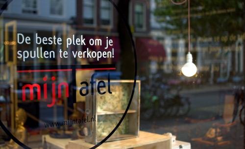 mijnTafel Roosendaal opent 13 juni